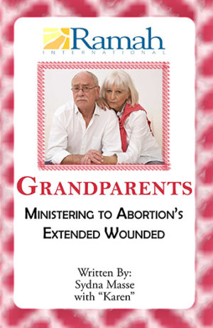 Abortion and Grandparents