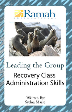 Abortion Recovery Class Skills